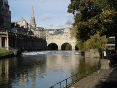 Bath - 11/10/2014